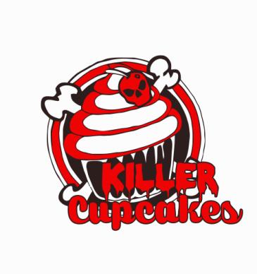killercupcakes