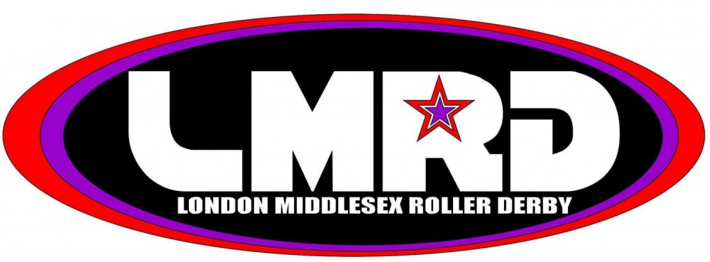 London Middlesex Roller Derby