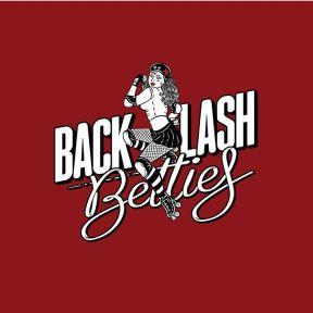 Backlash Betties