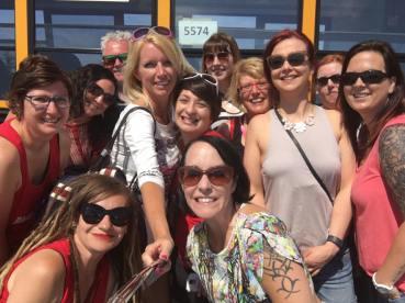 wine tour2