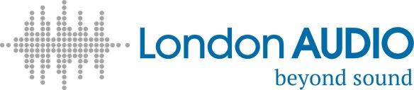 london audio